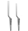 Forceps For Grasping Tissue, Tumors