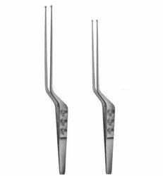 Forceps For Grasping Tissue, Tumors
