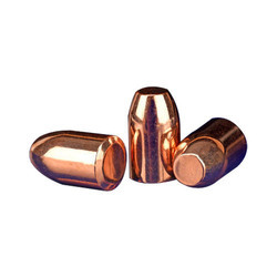 Bright Copper Plating