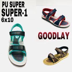 PU Super-1 Sandal