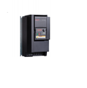 Bosch Rexroth VFC 5610 AC Drive