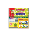 Scratch Card Printing Services