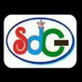 SDG Packaging Solution