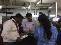 Electrical Consultancy Service, in Pan India