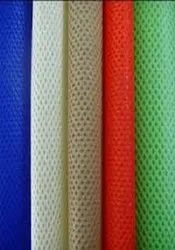 100% Polypropylene Material Non Woven Fabrics In Rolls