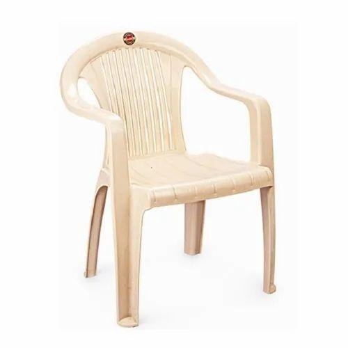 Pleasing Cream Standard Cello Aroma Chair Manufacturer From Mumbai Cjindustries Chair Design For Home Cjindustriesco