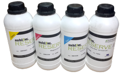Sawgrass Sublimation Printer Inks