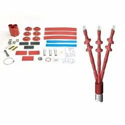 Cable Termination Kit