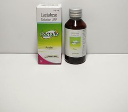 Lactulose 3.35gm Syrup