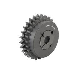 Chain Wheel and Sprockets