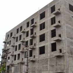 Building Construction Service, in 250 Km