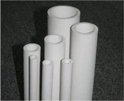 Sintered Ceramic Filter