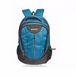 Dzire Laptop Backpack