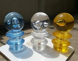 90mm Acrylic Ball