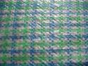 HDPE Non Woven Fabric