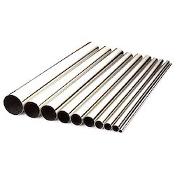 Jindal Seamless Pipes, Size: 1/2 Inch