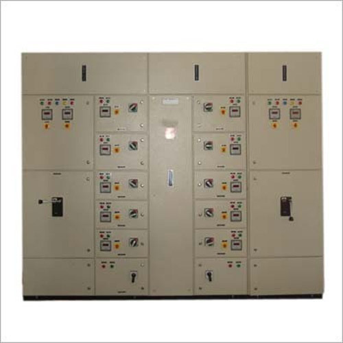 Industrial Panel Board Electronic