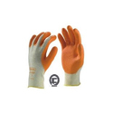 Rubberex Latex Coated Gloves