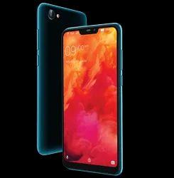 Lava Z92 Mobile Phones