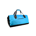 EWA Promotional Kit Bags