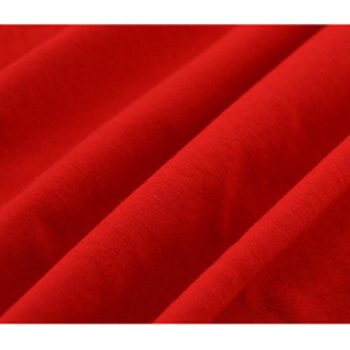 what is 4 way lycra fabric 4 way lycra fabric manufacturers