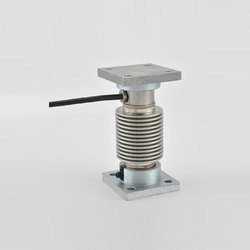 Pin Compression Load Cell
