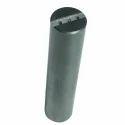 Solid Carbide Rod