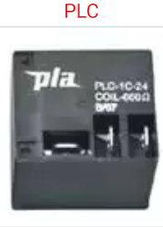 PLC PCB Mount Relays