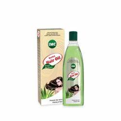 IMC Herbal Hair Oil, 200 ml