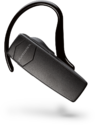 Explorer 10 Plantronics Mobile Bluetooth Headset