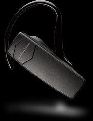 Explorer 10 Plantronics Mobile Bluetooth Headset