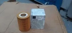 Iron Engine Oil Car Filter, For Vehicle