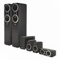 Q Acoustics 5.1 Channel Speaker Model -3050i
