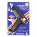80 W Glue Gun