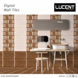 Lucent Wall Tiles