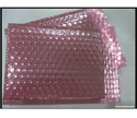 Anti Static Air Bubble Bags