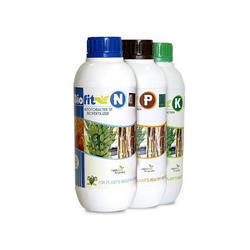 NPK Fertilizer, For Agriculture