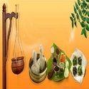 Panchakarma Therapy Course
