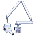 Spox Wall Mount Oral-X70 Dental X-Ray Machine