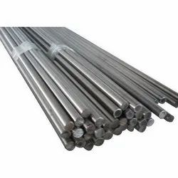 Stainless Steel 303 Round Rod
