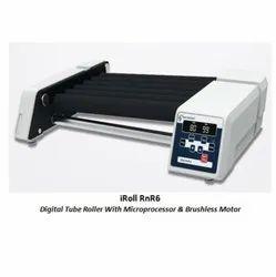 iRoll RnR6 Digital Tube Roller With Microprocessor & Brushless Motor - Neuation