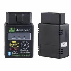 ELM327 HH OBD Advanced Bluetooth Scan Tool