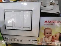 Amron Switchs
