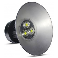 150W Multi LED Hibay Light
