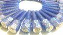 Stainless Steel Stud 316L Grade