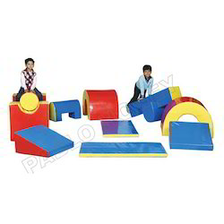 Playcentre Maxi Toys