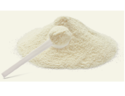 Whey Protein Concentrate 80%, Packaging Type: Pouch And Plastic Container