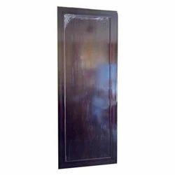 Classic PVC Doors