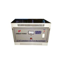 Three Phase Constant Voltage Transformer