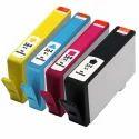 Laser Cartridge Refilling Service
